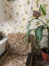 Продается однокомнатная квартира в г. Дедовске - Фото 5
