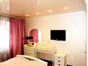 Квартира с дорогим ремонтом, 3 комнаты, идеальное расположение. - Фото 5