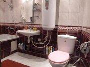 1 176 руб., 3-х комнатная квартира на первой линии домов до моря., Квартиры посуточно в Ильичёвске, ID объекта - 315463975 - Фото 9