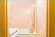 1-комнатная квартира М.Первомайская - Фото 5