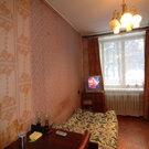 2 комнатная квартира в Троицке, ул.Школьная дом 2 - Фото 3