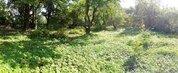 Участок 26 соток в г. Видное, мкр. Расторгуево, ул. Ольгинская - Фото 1