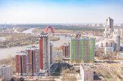 Квартира в Хорошево-Мневниках, Купить квартиру в Москве по недорогой цене, ID объекта - 319380967 - Фото 8