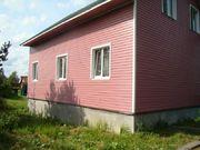 Зимний дом 185 кв.м на уч. 10 сот. в Ново-Токсово - Фото 2