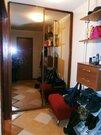 Сдается 2-комнатная квартира ул. Пролетарский проспект д.2а - Фото 3