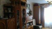 2-х комнатная квартира в Железноводске. - Фото 1