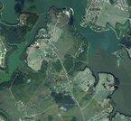 Земельный участок на берегу Истринского водохранилища - Фото 2
