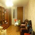Свободная квартира в Жулебино - Фото 4