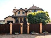 Продажа дома, Началово, Приволжский район, Береговая - Фото 1