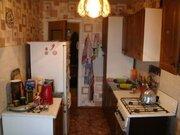 Трехкомнатная квартира в центре города Истра в хорошем доме (исх.943) - Фото 3