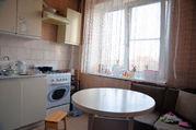 Продается 2-х комнатная квартира г. Можайск ул. Мира, д. 6 - Фото 5