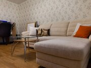 Продажа двухкомнатной квартиры на Ижорской улице, 34а в Нижнем .