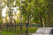 """1-комнатная квартира рядом с метро """"Московская"""" - Фото 3"""