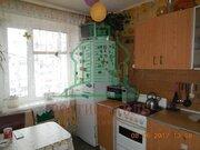 Продам 3-комнатную квартиру в Озерах - Фото 4