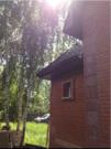 Продам дом в Хрипани - Фото 5