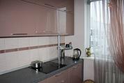 Продам квартиру в Королеве - Фото 2