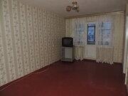 Недорого 3-комн.квартира по ул.Кржижановского в гор.Электрогорске - Фото 2