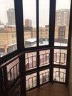 Продается 1 к.кв.квартира по адресу: г.Балашиха, ул.Кольцевая, д. 3к3 - Фото 2