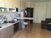 2-комнатная с мебелью ул.Славянская 15
