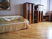 Аренда квартиры, Казань, Калинина 10 - Фото 2