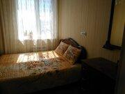 Двухкомнатная квартира в Геленджике на ул.Кабардинская - Фото 4