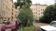 Продам комнату Московский 125а - Фото 1
