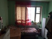 1-ая квартира ул.Зелинского 10 этаж - Фото 3