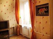 Светлая 2х комнатная квартира на Бережковской наб, д. 12 - Фото 4