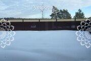 3 800 000 Руб., Продам дом, Симферопольское шоссе, 100 км от МКАД, Таунхаусы Кременки, Жуковский район, ID объекта - 502505005 - Фото 10
