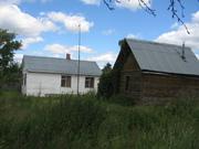 Петровское д, Серпуховской район 55 км от МКАД. - Фото 4