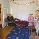 1-комнатная квартира в г.Краснозаводск - Фото 5