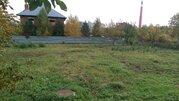 Дом 150 м, ИЖС ул. Большая Серпуховская - Фото 3