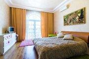 Продается дом в центре Краснодара - Фото 5