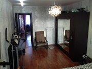 Продажа квартиры, Уфа, Ул. Габдуллы Амантая - Фото 4