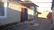 Продажа дома, Татищево, Татищевский район - Фото 3