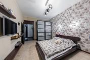 Продажа квартиры, м. Приморская, Ул. Нахимова - Фото 4