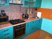 1 комнатная квартира на Ленина 144 - Фото 4
