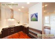 380 000 €, Продажа квартиры, Купить квартиру Рига, Латвия по недорогой цене, ID объекта - 313149946 - Фото 5