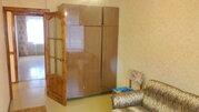3-комнатная квартира в Советском районе - Фото 5
