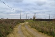 Продажа участка в деревне Погост - Фото 2