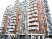 Продаем квартиру в Красноармейске. Собственность. - Фото 1