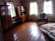 Дом в г.Волоколамске - Фото 4