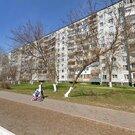 Продам 3-х комнатную квартиру г.Железнодорожный, ул.Маяковского , д.1 - Фото 2