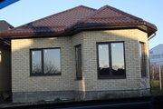 Дом 90м2 в ст Ветиран - Фото 1