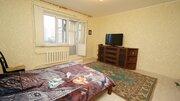 Купить однокомнатную квартиру с ремонтом в пионерской роще, монолит.