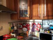2х.к.кв квартира г.Подольск ул.Филиппова д.10а - Фото 2