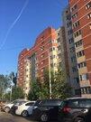 3 950 000 Руб., 1ка в Голицыно на Пограничном проезде, Купить квартиру в Голицыно по недорогой цене, ID объекта - 321089888 - Фото 13