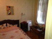 Продается 2-х комнатная квартира Москва, ул. Новороссийская д 18/37 - Фото 4