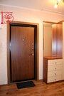 Продам 2-х квартиру, Купить квартиру в Курске по недорогой цене, ID объекта - 323063333 - Фото 6