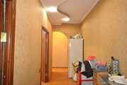 2-х комнатная лен.проект 60.6 м.кв - Фото 2